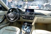 Genève 2013 BMW 030