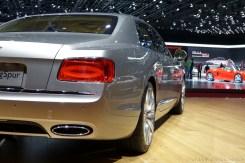 Genève 2013 Bentley 005