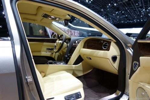 Genève 2013 Bentley 006