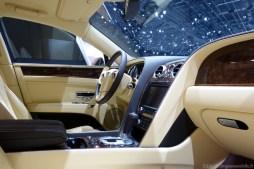 Genève 2013 Bentley 007