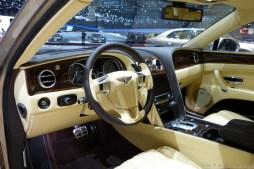 Genève 2013 Bentley 009