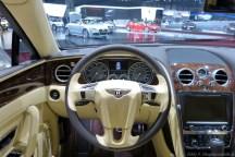 Genève 2013 Bentley 011