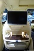 Genève 2013 Bentley 012