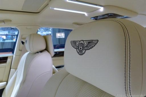 Genève 2013 Bentley 013