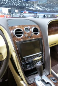 Genève 2013 Bentley 014