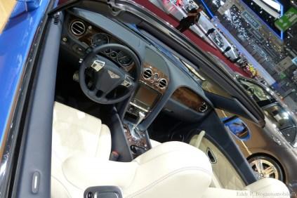 Genève 2013 Bentley 019