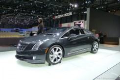 Genève 2013 Cadillac 003
