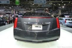 Genève 2013 Cadillac 004