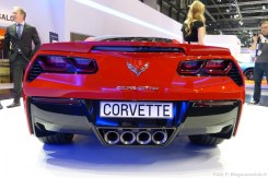 Genève 2013 Chevrolet 005