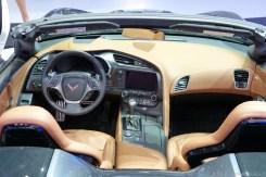 Genève 2013 Chevrolet 009