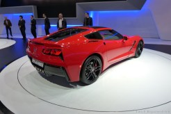 Genève 2013 Chevrolet 015