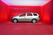 Genève 2013 Dacia 002