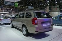 Genève 2013 Dacia 003