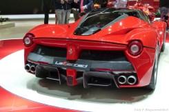 Genève 2013 Ferrari 014