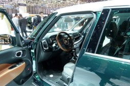 Genève 2013 Fiat 001