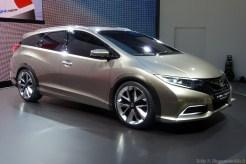 Genève 2013 Honda 016