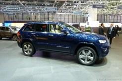 Genève 2013 Jeep 001