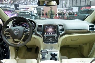 Genève 2013 Jeep 008