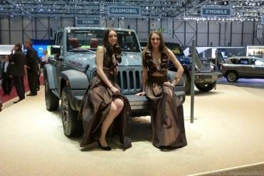 Genève 2013 Jeep 011