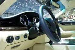 Genève 2013 Maserati 008