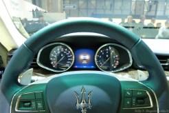 Genève 2013 Maserati 009