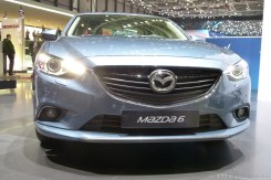 Genève 2013 Mazda 003