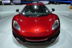 Genève 2013 McLaren 002