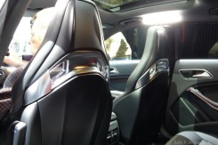 Genève 2013 Mercedes 013
