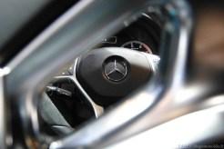 Genève 2013 Mercedes 018