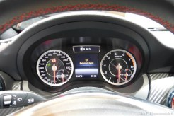 Genève 2013 Mercedes 019
