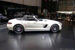 Genève 2013 Mercedes 022