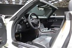 Genève 2013 Mercedes 024