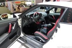 Genève 2013 Nissan 002