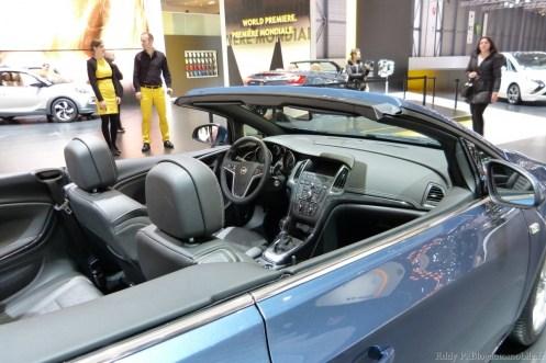 Genève 2013 Opel 012