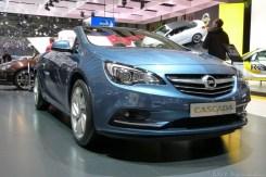 Genève 2013 Opel 013