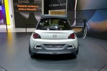 Genève 2013 Opel 017
