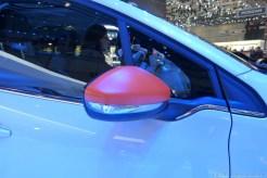 Genève 2013 Peugeot 014