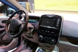 Genève 2013 Renault 009