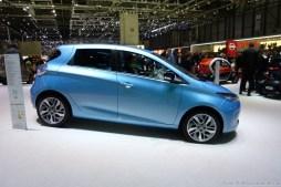 Genève 2013 Renault 014