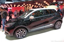 Genève 2013 Renault 026