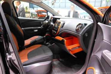 Genève 2013 Renault 029