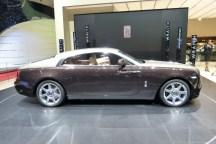 Genève 2013 Rolls Royce 001