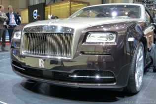 Genève 2013 Rolls Royce 011