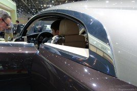 Genève 2013 Rolls Royce 017