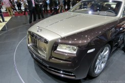 Genève 2013 Rolls Royce 020