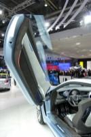 Genève 2013 Subaru 005