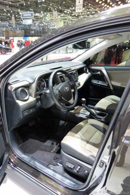 Genève 2013 Toyota 003