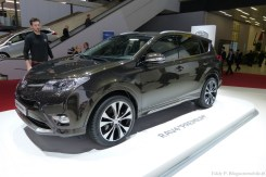 Genève 2013 Toyota 004