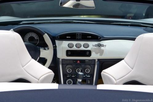 Genève 2013 Toyota 010