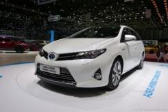 Genève 2013 Toyota 018